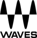 Logo waves_black_small