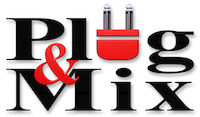 PlugAndMix_HighRes_Logo